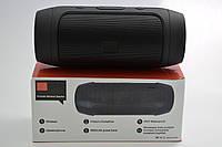 Портативная Bluetooth колонка JBL Charge mini , фото 1