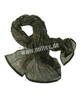 Сетка-шарф маскировочная Digital Woodland (MARPAT)