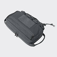 Сумка Service Case® - Cordura® - Shadow Grey
