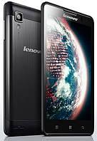 ☆ Смартфон Lenovo P770 белый Android 4.1 MTK6577T 3500mAH (White)