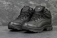 Не дорогие зимние кроссовки для мужчин, от фирмы - Ecco, купить в Хмельницком