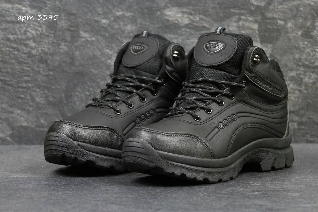 Не дорогие зимние кроссовки для мужчин, от фирмы - Ecco, купить в  Хмельницком - 596381b6d2b