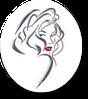 «Very lady» — все для ногтевого сервиса . Фирменное оборудование, инструменты и расходные материалы.