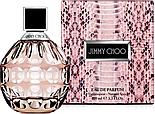 JIMMY CHOO EDP 100 ml TESTER  парфумированная вода женская (оригинал подлинник  Франция), фото 3