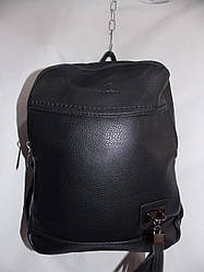 "Рюкзак женский (25x28 см) ""Slim"" GP-1004"