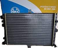 Радиатор водяного охлаждения ВАЗ 2108 АМЗ