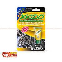 XADO XA 11108 9мл
