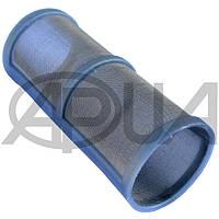 Сито линейного фильтра 90 серое Agroplast | AP18SF90 AGROPLAST