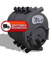 Булерьян тип 02 Rud Pyrotron Макси классический