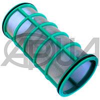 Сито малого фильтра 100 зеленое Agroplast   AP16.SFG AGROPLAST