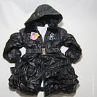 Пальто SPORT Рюшики 3906 Осень-Весна