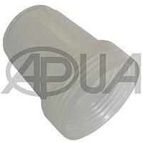 Стакан линейного фильтра Agroplast   AP19SOM AGROPLAST