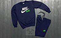 Спортивный костюм мужской Nike Air