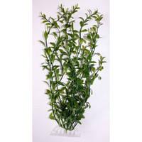 Растение Tetra DecoArt Plantastics Hygrophila, 23см