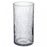 """Ваза стекло """"Eis"""" 20 см (VS2081)"""