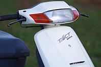 Скутер Honda Tact 24, фото 1