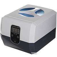 Стерилизатор ультрозвуковой Ultrasonic Cleaner VGT-1200