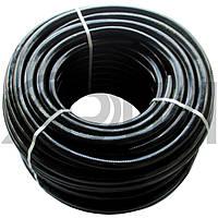 Шланг для опрыскивателя усиленный 12.5 Agroplast | WAZ 12.5CZ AGROPLAST, фото 1