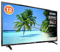"Телевизор 48"" Romsat 48FMG4860T2"
