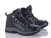 Стильные подростковые кроссовки зимние  р(36-41)