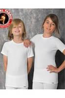 Термобелье  детская  футболка Doreanse 225