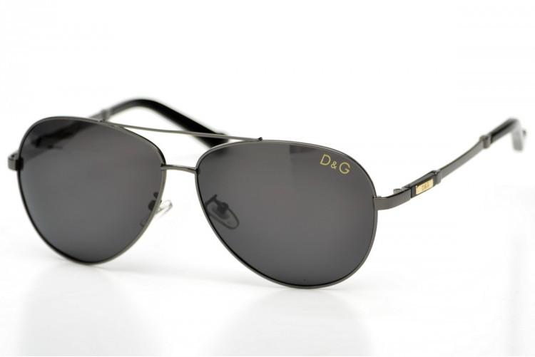 Очки Dolce   Gabbana мужские «Неординарные XVIII» - Империя Соблазна    Интернет-магазин 2bec7a67809