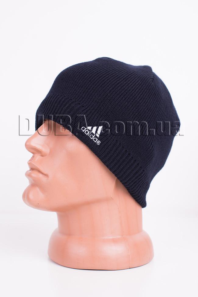 Мужская шапка Код шмж87