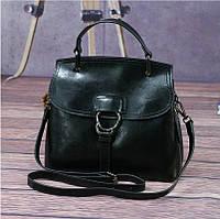 Сумка натуральная кожа ss258478   Кожаные женские сумки, сумочки кожа.
