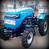 Трактор Синтай 224