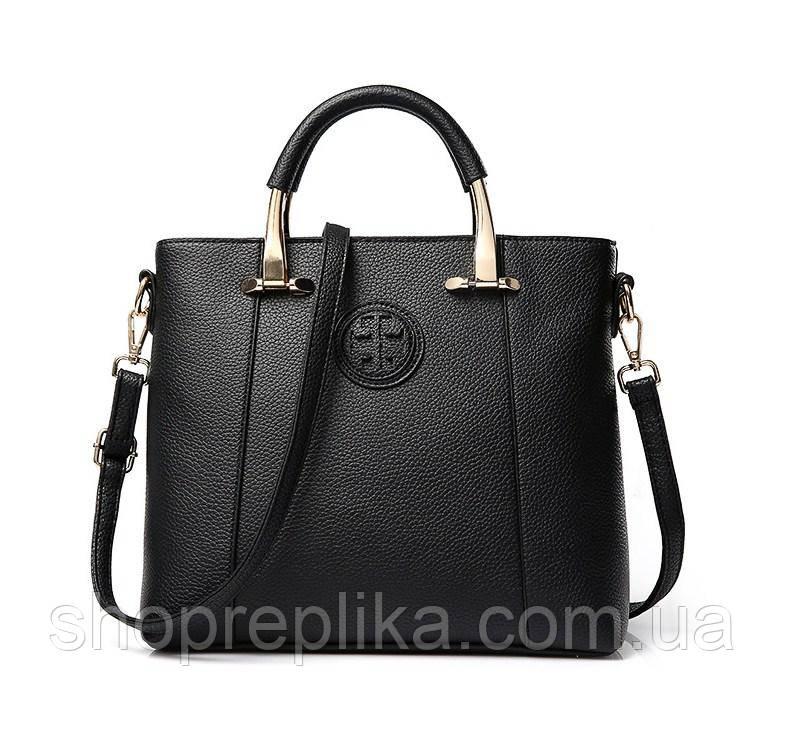 96a362eb2d7a Сумка натуральная кожа ss258479 Кожаные женские сумки, сумочки кожа. -  Интернет магазин любимых брендов