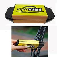 Восстановитель автомобильных дворников Wiper wizard (Вайпер Визард). Хорошее качество. Купить. Код: КДН2364