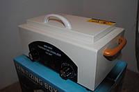 Сухожаровый шкаф CH-360T