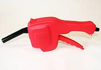 Насос для перекачки жидкости Davolta Fuel Siphon. Отличное качество. Практичный дизайн. Купить. Код: КДН2365