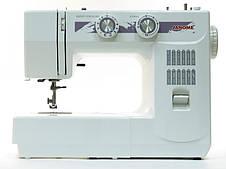 Швейная машинка Janome 2016