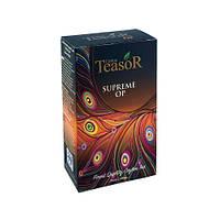 Чай TeaSor ОР 100гр