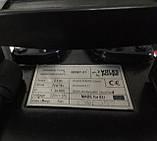 Дренажный насос VOLKS pumpe QDX7–21 1.3кВт, фото 5