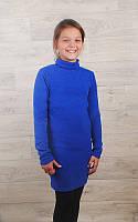 Туника-платье для девочек ( разные расцветки)