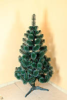 Сосна «Новогодняя» — «Снежинка» — 1,2 метра