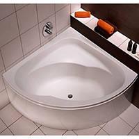 Ванна угловая Kolo INSPIRATION 140*140 см, с ножками