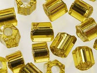 Рубка Preciosa (Чехия) 87010 / 894 (желтый), 5г