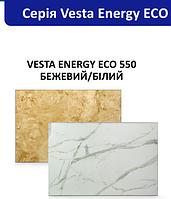 Керамічний обігрівач VESTA ENERGY - ECO 550