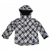 Зимняя термокуртка для мальчиков, Pidilidi, размеры 98, 104, 122