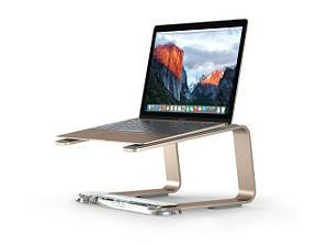 Підставки і столики для ноутбуків