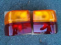 Задний фонарь Audi 100 фонарь Ауди 100