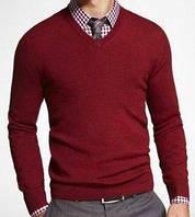 Мужские джемпера, пуловеры
