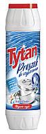 Чистящий и моющий порошок Tytan (морской), 500г
