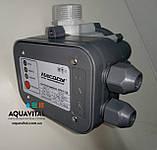 Контроллер давления Насосы+оборудование EPS–II–12A, фото 2