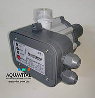 Контроллер давления Насосы+оборудование EPS–II–12A, фото 1