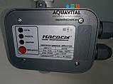 Контроллер давления Насосы+оборудование EPS–II–12A, фото 5