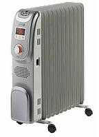 Радиатор масляный Gorenje OR 2300 PEM